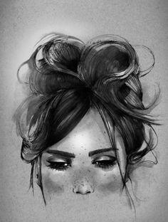 Art - Jessica Trouy