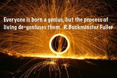 born a genius The Originals, Movies, Movie Posters, Films, Film Poster, Cinema, Movie, Film, Movie Quotes