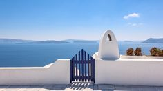 Aegean - Lost in the blue by Primiano D'Apote on 500px