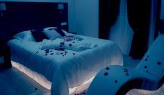 #MargaritaBonitaRoom - Hotel Le Belvedere**, St. Cyprien.