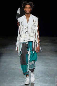 8a740cd2c9280 Liam Hodges Spring Summer 2016 Primavera Verano  Menswear  Trends   Tendencias  Moda Hombre