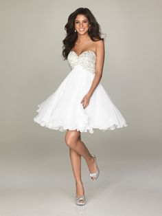 1c6ce60603d Madison James Collections  Style  A408 Prom Dresses 2017