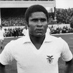 The death of Eusebio on Sunday has robbed the football world of one of its greatest idols. Born in Mozambique, the Black Panther enjoyed an ...