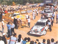 Rally Car, Tokyo, Racing, Group, Cars, Tokyo Japan, Auto Racing, Lace, Vehicles