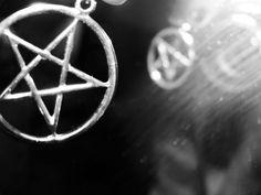 Occult by ~FatStarvingArtist  Photography / Horror & Macabre©2009-2011 ~FatStarvingArtist
