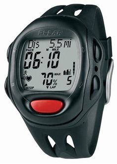 Polar S625X Heart Rate Monitor Watch >>> Be sure to check out this awesome product.