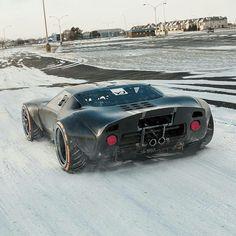 Luxury Sports Cars, Exotic Sports Cars, Cool Sports Cars, Cool Cars, Exotic Cars, Custom Muscle Cars, Custom Cars, Street Racing Cars, Tuner Cars