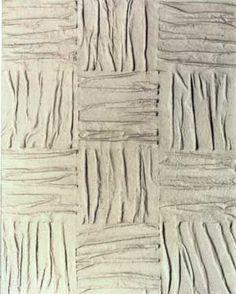 Archivo Obra Piero Manzoni Onlus - Virtual Gallery