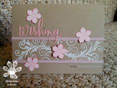 Pink wish