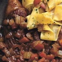 Nigel Slater recipes: Lamb, beef and vegetable dishes from the Kitchen Diaries and Real Food Lamb Recipes, Chef Recipes, Real Food Recipes, Cooking Recipes, Savoury Dishes, Savoury Recipes, Nigel Slater, Cooked Carrots, Vegetable Dishes