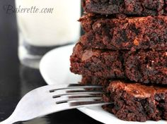 Fudge-Brownies570x380