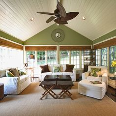 16 best cathedral ceiling paint schemes images on pinterest attic