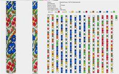 0_b7fbf_62c600b9_XL.jpg (800×498)