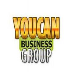 YouCan Business Grou