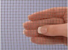 Wire mesh screens will help you collect pollen efficiently and keep your bees safe! Wire Mesh Screen, Bee Safe, Mesh Material, Diy Home Improvement, Project Yourself, Screens, Bees, Projects, Canvases