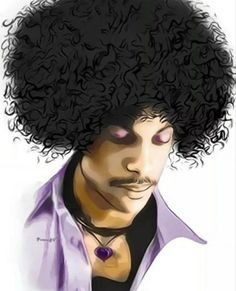 Roger Nelson, Prince Rogers Nelson, Disney Princess, Purple, Artist, Passion, Crystals, Sexy, Artists