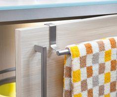 hecht international gmbh hechtint on pinterest. Black Bedroom Furniture Sets. Home Design Ideas
