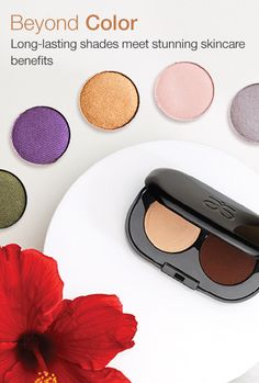 These new shades are amazing! Contact me to see how you can get them.  jennifergrantham.arbonne.com