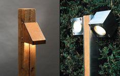 De 60 bedste billeder fra Lamper og belysning | Lighting i