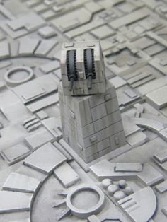 Star Wars: X-Wing Miniatures Game Star Wars Games, Star Wars Toys, Star Wars Art, Tabletop, Lego Wall, X Wing Miniatures, 3d Printing Diy, Fantasy Model, Dioramas