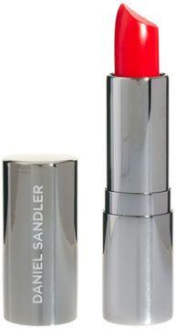 Micro-Bubble Lipstick - ZAZA Price $15.95 Daniel Sandler Price $24.10