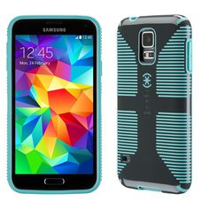 CandyShell Grip case for Samsung Galaxy S5 | Speck Products