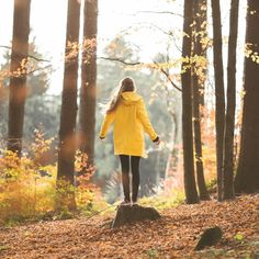 Get the classic rainwear look, with a modern twist. Raincoats available in 12 colours. Little Haven, The Howling, Irish Design, Yellow Raincoat, Rain Wear, Looks Great, The Outsiders, Rain Jacket, Earth