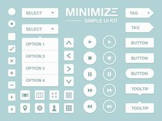 05-minimize-ui-kit-design