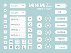 05-minimize-ui-kit-design