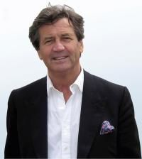 Melvyn Bragg: mind over matter | We Love This Book