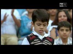 Stelle Sulla Terra Storia Di Un Bambino Dislessico Ita film completo - YouTube
