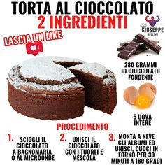 Conseils fitness en nutrition et en musculation. B Food, Fake Food, Sweets Recipes, Baking Recipes, Tortilla Sana, Tips Fitness, Sports Food, Nutrition, Recipes From Heaven