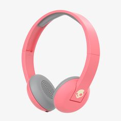 60$ skull candy bluetooth wireless headphones