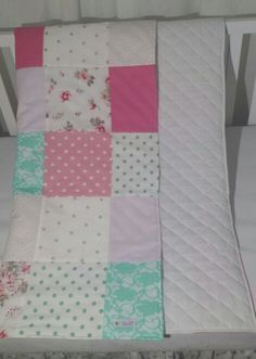 Patch Duvet Duvet, Patches, Quilts, Blanket, Bed, Home, Down Comforter, Blankets, Stream Bed