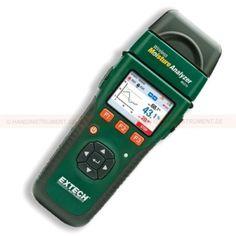 http://termometer.dk/fugtmaler-r12772/kombination-fugtighedsmaler-destruktiv-terminal-tradlos-53-MO270-r12780  Kombination fugtighedsmåler, destruktiv / terminal, trådløs  Fuldfarve grafisk display  Display aflæsninger fra op til 8 sensorer på målerens LCD  Modtageren kan optage data fra op til 40 sensorer samtidigt på et SD-kort  Trend Display med grafisk repræsentation af de aktuelle værdier for hurtig scanning af store områder  Trådløs sensor Affi xes til teleskopskaft (1.2m)...