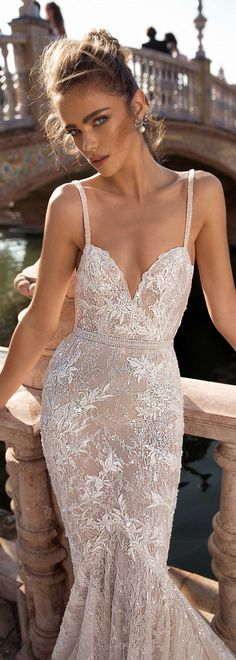 New #berta Seville collection <3