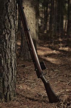 1968 Ishapore 2a1 7.62x51mm