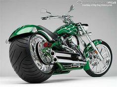 8 best big dog motorcycles images big dog motorcycle big dogs rh pinterest com