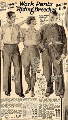 「1920s Toiletries」の画像検索結果