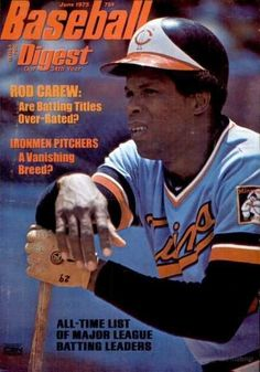 This Day In Baseball - Where Your Memories Live Basketball Tickets, Basketball Goals, Basketball Leagues, Basketball Shoes, Baseball Classic, Baseball Boys, Baseball Games, Sports Magazine Covers, Mlb