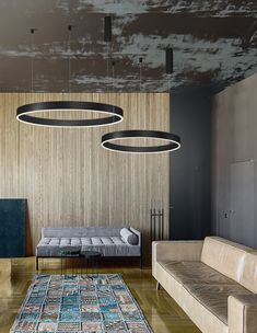 Nova Luce Motif LED függeszték Fairmont Park, Water Efficiency, Shape Coding, Sloped Ceiling, Smart Home, Types Of Wood, Minimalism, Wall Lights, Home Appliances