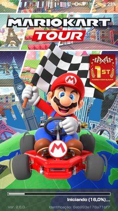 Mario Kart, Mario Bros, Kart Racing, Best Quotes, 1, Anniversary, Tours, Fictional Characters, Mario Funny