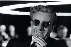 Dr Strangelove by Stanley Kubrick - 50 Brilliant Science Fiction Movies Stanley Kubrick, Dr Strangelove, Current Movies, Best Cinematography, Film Inspiration, People Of Interest, Hollywood Actor, Classic Hollywood, Science Fiction