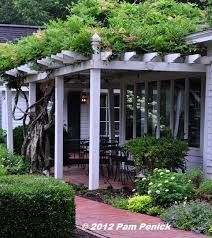 28 Best Pergola/Outdoor restaurant images in 2014 | Outdoor