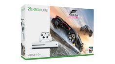 on aime Pack Forza Horizon 3 pour Xbox One S (500 Go) Plus de jeux ici: http://www.paradiseprivatehospital.com/boutique/xbox/pack-forza-horizon-3-pour-xbox-one-s-500-go/