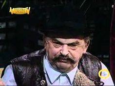 Vidékiek Budapesten - kabaré Cabaret, Film, In This Moment, Humor, Tv, Videos, Music, Funny, Youtube