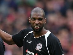 Ryan Babel 'undergoing Deportivo La Coruna medical'