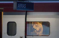 #Reportage24 #ТАСС | СМИ: установлена предполагаемая личность пытавшегося совершить теракт в поезде во Франции | http://puggep.com/2015/08/22/smi-ystanovlena-predpolagaema/