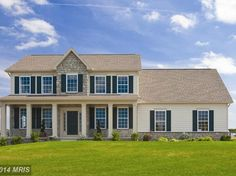 1200 Shaddai Dr, Westminster, MD 21157 is For Sale | Zillow