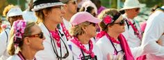 It has been observed that people with multiple sclerosis generally have a lower risk of developing many forms of cancer compared to those in the general population. One of the few exceptions is breast cancer. Why would women with MS have a higher risk of developing breast cancer? Read more - http://msology.ca/multiple-sclerosis-and-breast-cancer-2
